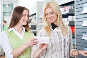 Облепиховые свечи - фармакологическое действие в лечении женских заболеваний