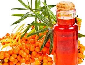 Облепиховое масло Нижфарм суппозитории ректальные 500мг N10 купить по цене 120,0 руб в интернет аптеке в Москве