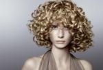 Описание карвинга волос, фото до и после процедуры