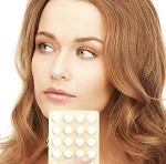 Признаки гормонального сбоя в организме женщины и его лечение