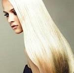 Процедура проведения ламинирования волос дома с помощью желатина