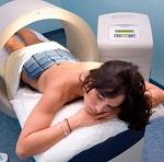 Процедура проведения магнитотерапии и какие существуют противопоказания