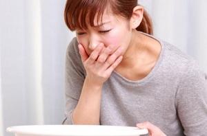 Симптоматика кишечной непроходимости и как ее распознать