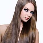 Ботокс для волос - эффетивное восстановление и питание за одну процедуру