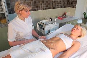 Озонотерапия - описание процедуры и особенности внутривенного метода