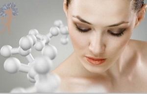 Озонотерапия внутривенно - о показаниях к применению и возможные противопоказания