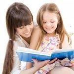 Как с легкостью научить ребенка быстро читать