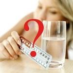Медикаментозное прерывание беременности - можно ли забеременеть вновь