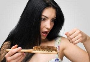 Дарсонваль для роста волос - какие существуют показания к применению