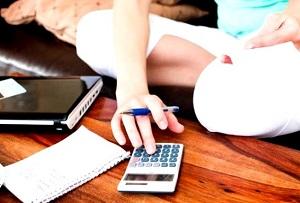 Как планировать семейный бюджет и составление списка расходов