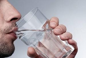 Как почистить кишечник с помощью препарата Флртранс - инструкция по применению