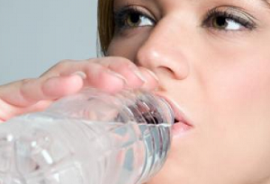 Как правильно принимать слабительное Фортранс для эфеективного очищения кишечника
