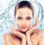 Крем для лица Либридерм с гиалуроновой кислотой - увлажнение и уход за кожей