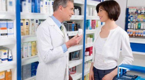 Эффективные методики лечения купероза на лице или как избавиться от венозной сеточки?