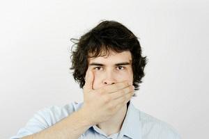 Лазерное отбеливание зубов -суть метода и показания к применению