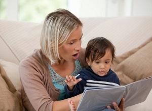 Можно ли научить ребенка выговаривать букву р в домашних условиях