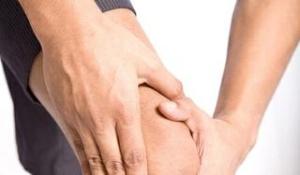 После душа Шарко могут болеть мышцы