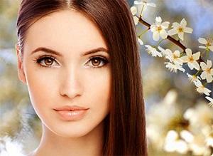 Противопоказания к проведению процедуры лазерного омоложения кожи и может ли она навредить