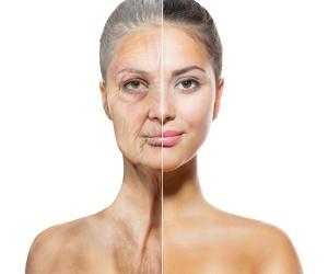 Провисание кожи лица является показанием к биоармированию