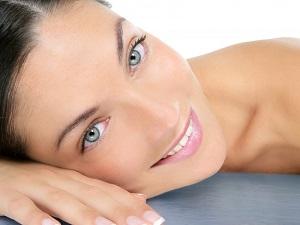 Ультразвуковая чистка лица - кому показана такая процедура