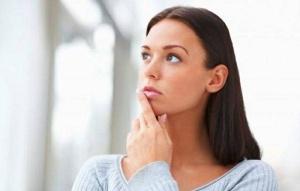 Что думают о мезороллере женщины, отзывы о домашнем применении