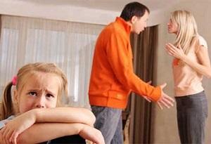 Несколько советов о том, как пережить измену мужа и возможно ли простить