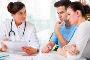 Как эффективно лечится бесплодие у женщин