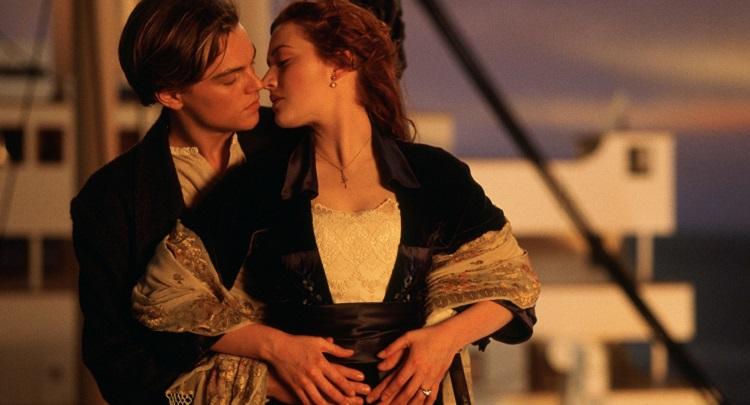 Самые популярные мелодрамы о любви - рейтинг лучших