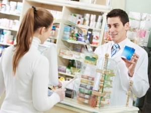 Цены на препараты для мезотерапии мезороллером в аптеке