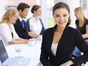 Важные советы, как вести себя на собеседовании при приеме на работу