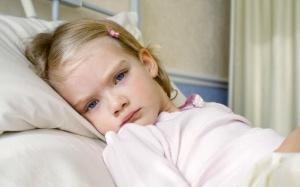 Витамины для повышения иммунитета у детей принимают для лечения и профилактики