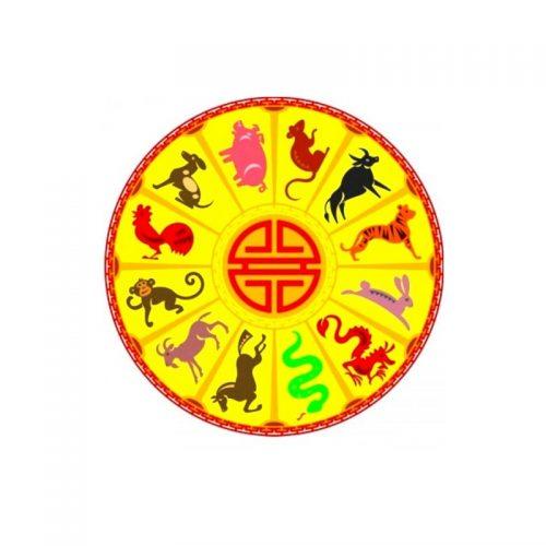 Совместимость знаков зодиака по китайскому гороскопу по годам