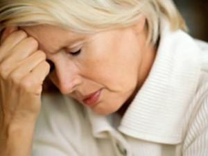 Как проявляются симптомы климакса у женщин