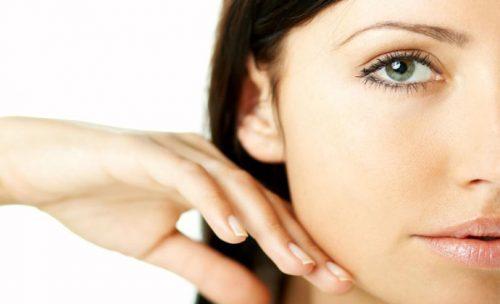 Как определить тип кожи лица. Характеристика типов кожи лица