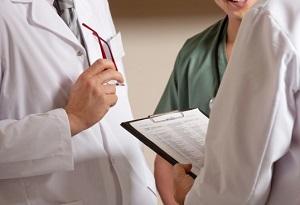 Как вести себя при несовместимости групп крови и резус-фактора при зачатии ребенка