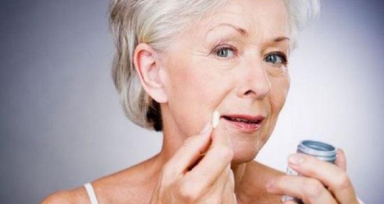 Возраст наступления симптомы современные методы лечения климакса у женщин