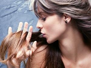 Меры профилактики при резком выпадении волос у женщин