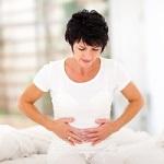 Миома матки - клиническая картина и риски возникновения