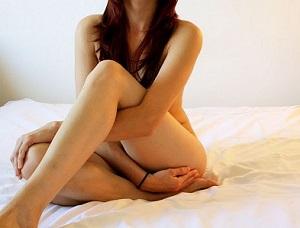 Основные причины и лечение воспаления придатков у женщин