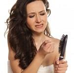 Основные причины выпадения волос у женщин и способы лечения