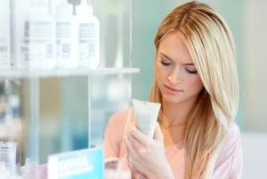 Осторожно применять гигиенические средства, чтобы избежать кольпит у женщин