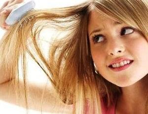 Выпадение волос у женщин - рекомендации врачей во время лечения