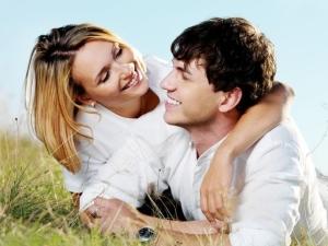 Мужчины-Раки - очень романтичные, домоседы