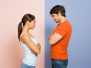 Какие девушки нравятся мужчинам-Водолеям?
