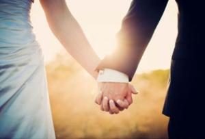 Предпочтения мужчины-Тельца в любви