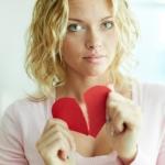 Как разведенной женщине стать счастливой: ответы на вопросы