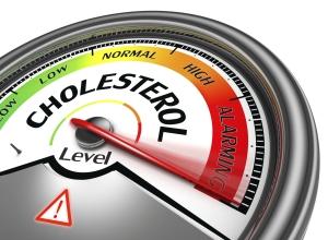О чем говорит повышения уровня холестерина у женщин?