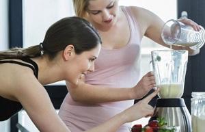 Безопасное похудение с помощью жиросжигателей - возможно ли это