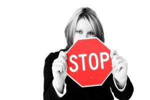 Что нельзя делать при раке щитовидки у женщин