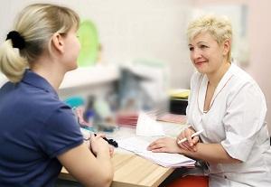 Как понизить уровень гемоглобина у женщин - советы врачей